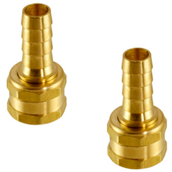 Garden Hose Fittings Brass Garden Hose Fittings Connectors