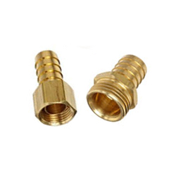 Garden Hose Fittings Hose Accessories